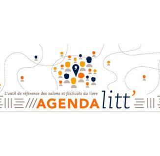 agenda_litt_1