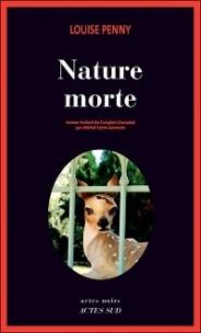 Nature-morte