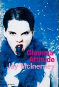 Glamour-attitude