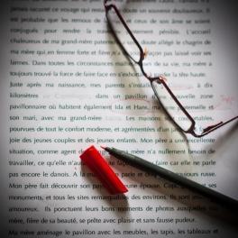 relecture-ecrire-et-senrichir