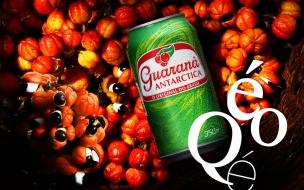 guarana 2