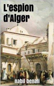 LEspion_dAlger