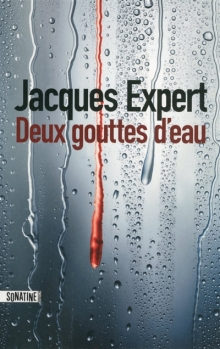 2-gouttes-deau