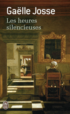 Les-heures-silencieuses