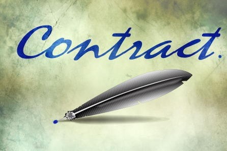 contract-1427233_1920