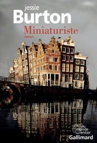 le miniaturiste