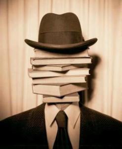 Comment-parler-des-livres-que-lon-na-pas-lus-2-Copie