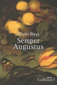 Semper-Augustus.jpg