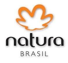 natura 3.jpg