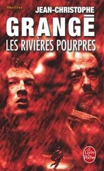 Les-rivieres-pourpres.jpg