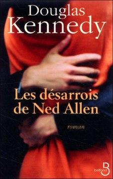 Les-desarrois-de-Ned-Allen