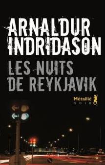 Les-nuits-de-Reykjavik