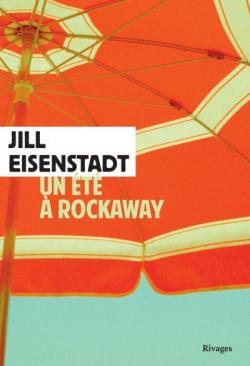 Un-ete-a-Rockaway