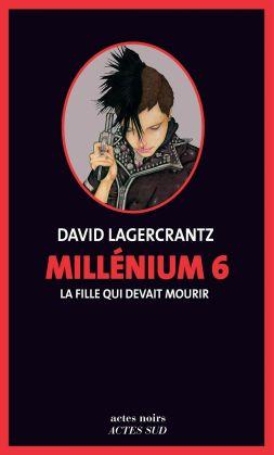 millénium 6