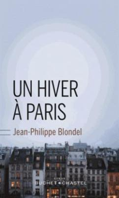 Un-hiver-a-Paris
