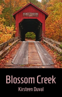 Blossom Creek - ebook