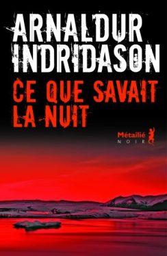 editions-metailie.com-ce-que-savait-la-nuit-300x460