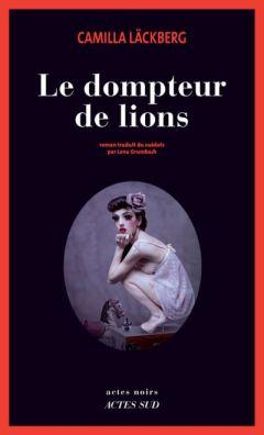 Le-Dompteur-de-lions