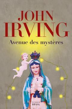 Avenue-des-mysteres